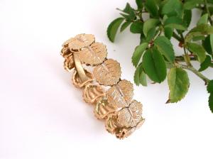 Bracelet Aspen - Braccialetto Aspen