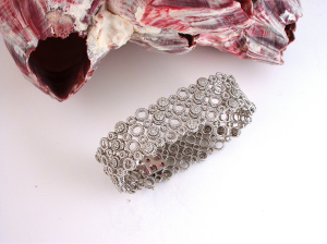 Bracelet Elizabeth - Braccialetto Elisabetta